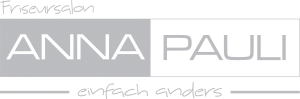 Logo Anna Pauli_final